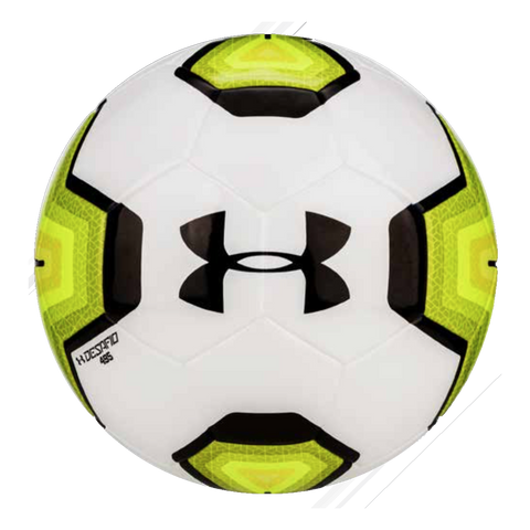 Under Armour DESAFIO 495 Soccer Ball