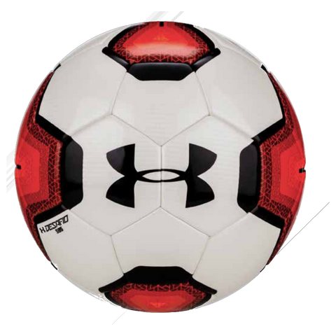 Under Armour DESAFIO 595 Soccer Ball - Size 5