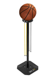 SKLZ Dribble Stick Basketball Dribbling & Agility Trainer