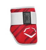 EVOSHIELD ADULT BATTER'S ELBOW GUARD