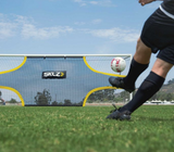 SKLZ GOALSHOT® Shooting & Finishing Trainer
