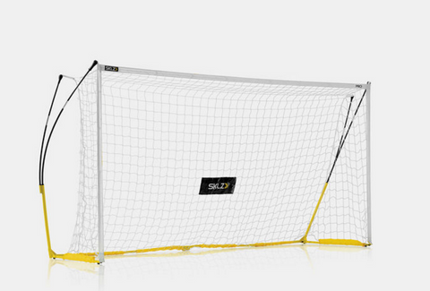 SKLZ Pro Training Goals