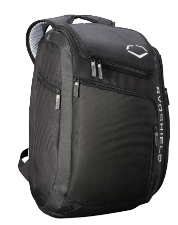 GRANDSTAND BACKPACK