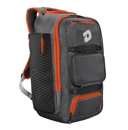 SPECIAL OPS SPECTRE BACKPACK