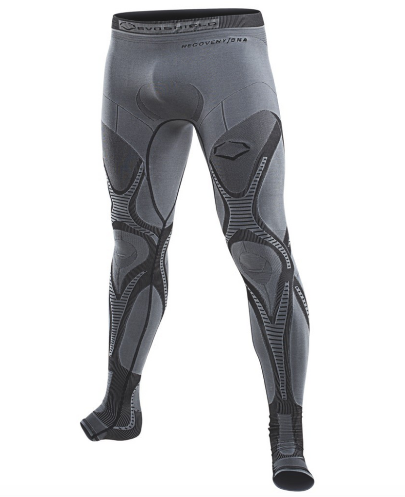 RECOVERY DNA COMPRESSION TIGHTS