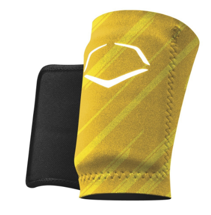EVOSHIELD ADULT WRIST GUARD