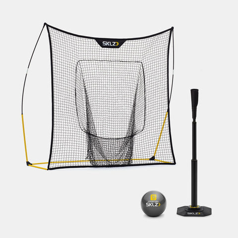 SKLZ Baseball Hitting Bundle