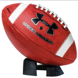 Under Armour Kick 6 Pro Style Kicking Tee