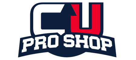 The CoachUp Pro Shop