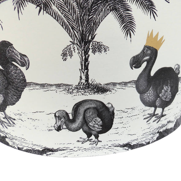 Dodo Design Lampshade