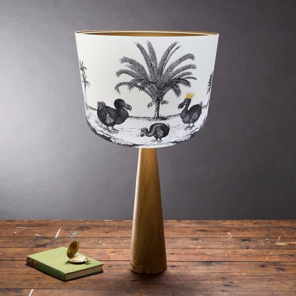 Dodo Lamp Shade