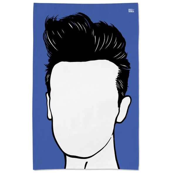 Morrissey Kitchen Towel