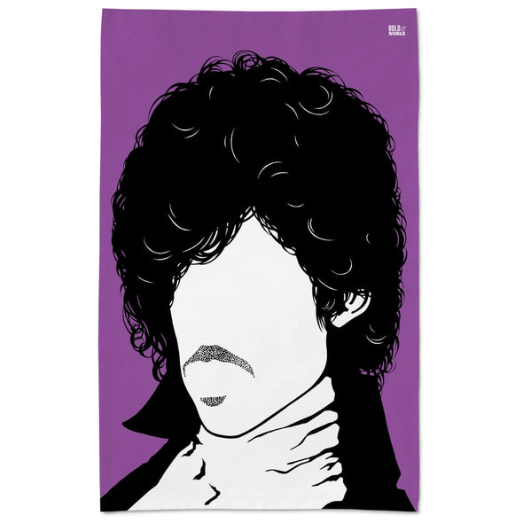 Prince Kitchen Towel