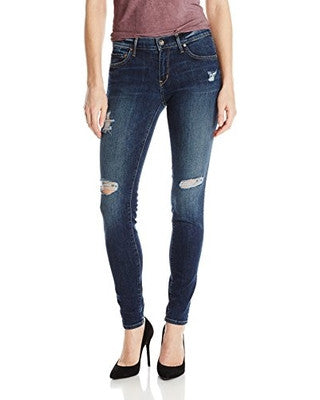 PRINCIPLE DENIM DREAMER Skinny Jean - Chelsea Street Boutique