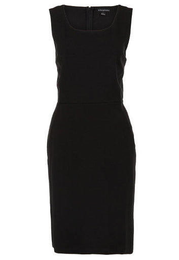TRIBAL Femme Little Black Dress