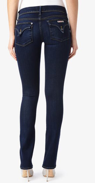 Hudson Beth Baby Bootcut Jeans - Chelsea Street Boutique - 2