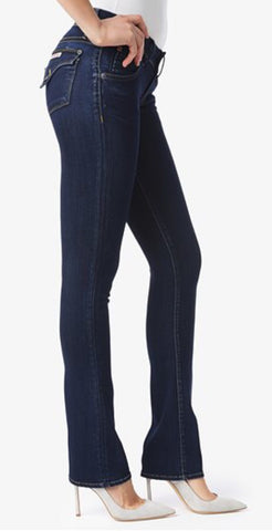 Hudson Beth Baby Bootcut Jeans - Chelsea Street Boutique - 1