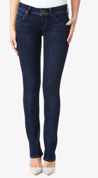 Hudson Beth Baby Bootcut Jeans - Chelsea Street Boutique - 3