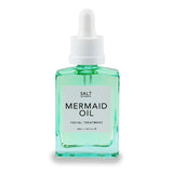 Mermaid Facial Oil GUSTO + CO SALT BY HENDRIX Hydrate SkinCare