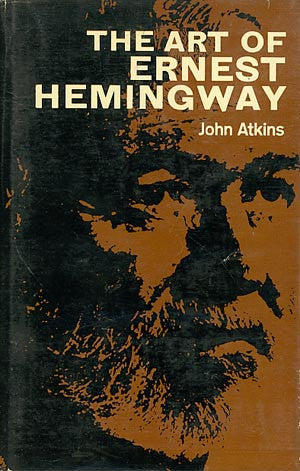 Art of Ernest Hemingway, The
