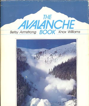 Avalanche Book, The