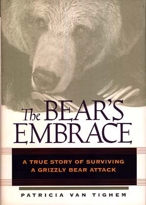 Bear's Embrace, The