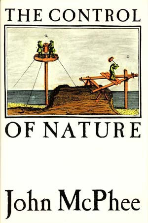 Control of Nature, The