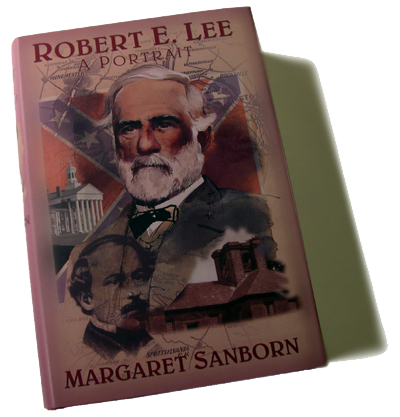 ROBERT E. LEE: A PORTRAIT