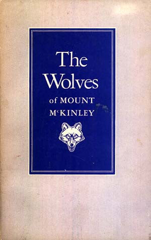 Wolves of Mount McKinley, The