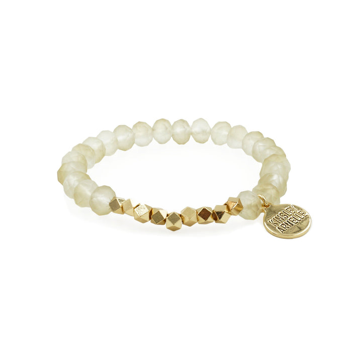 Burst Collection - Astriaea Bracelet - Kinsley Armelle