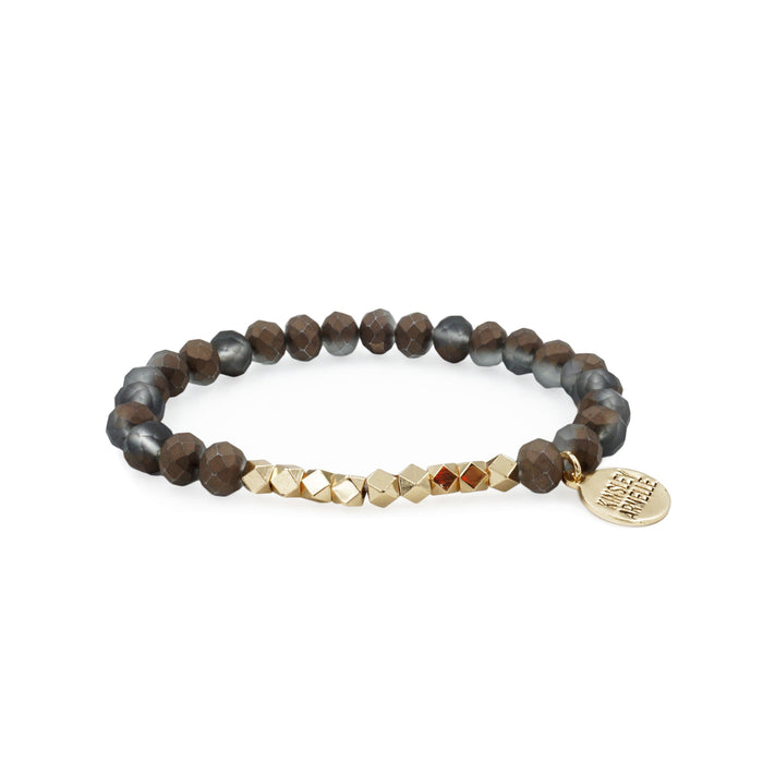 Burst Collection - Astrid Bracelet - Kinsley Armelle