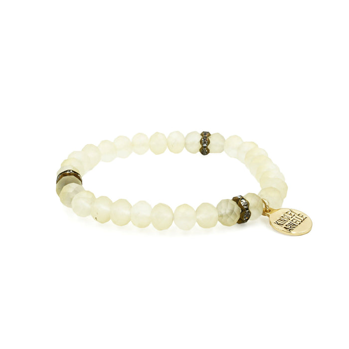 Duchess Collection - Astriaea Bracelet