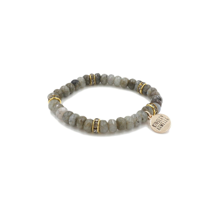 Duchess Collection - Haze Bracelet