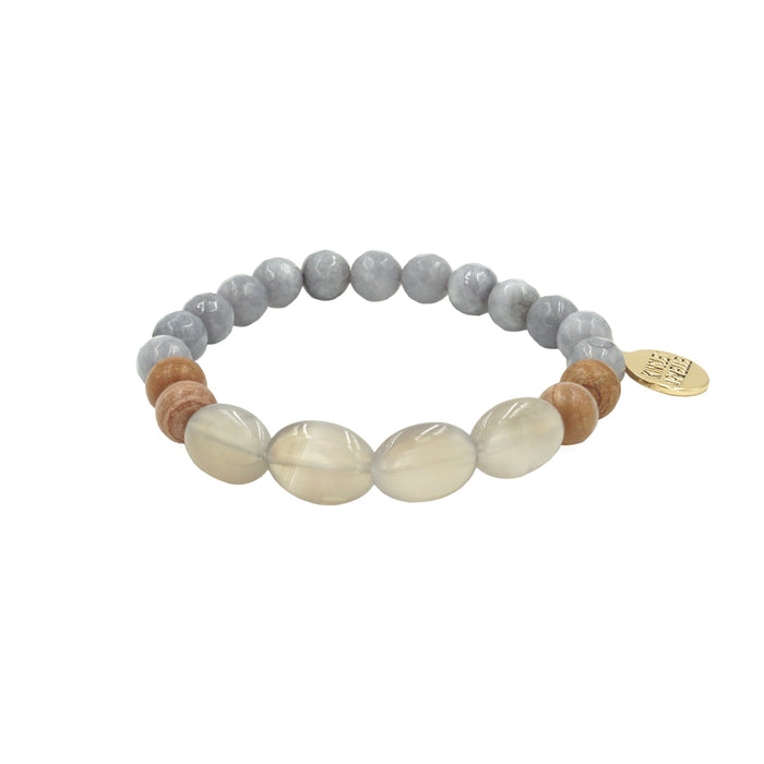 Essential Collection - Grace Bracelet