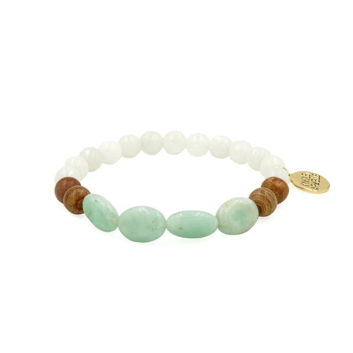Essential Collection - Bliss Bracelet