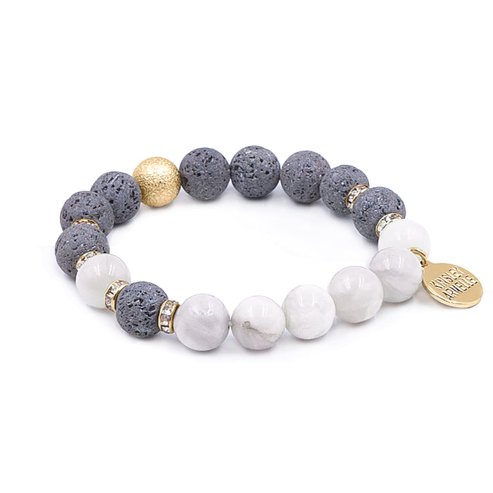 Essential Collection - Haven Bracelet