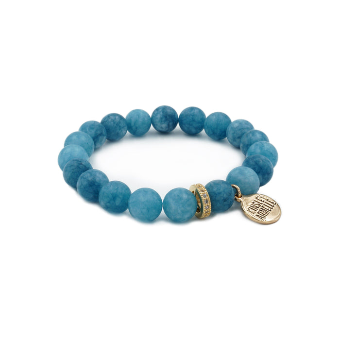 Eternity Collection - Tahiti Bracelet