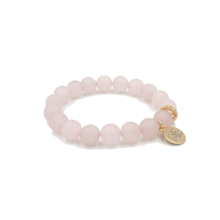 Eternity Collection - Ballet Bracelet