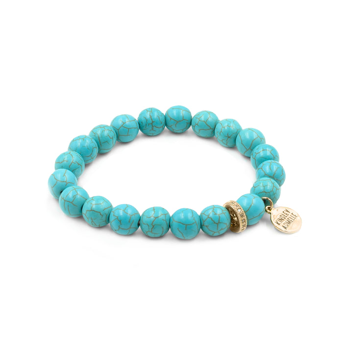 Eternity Collection - Maui Bracelet