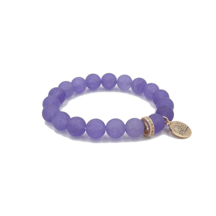 Eternity Collection - Royal Bracelet