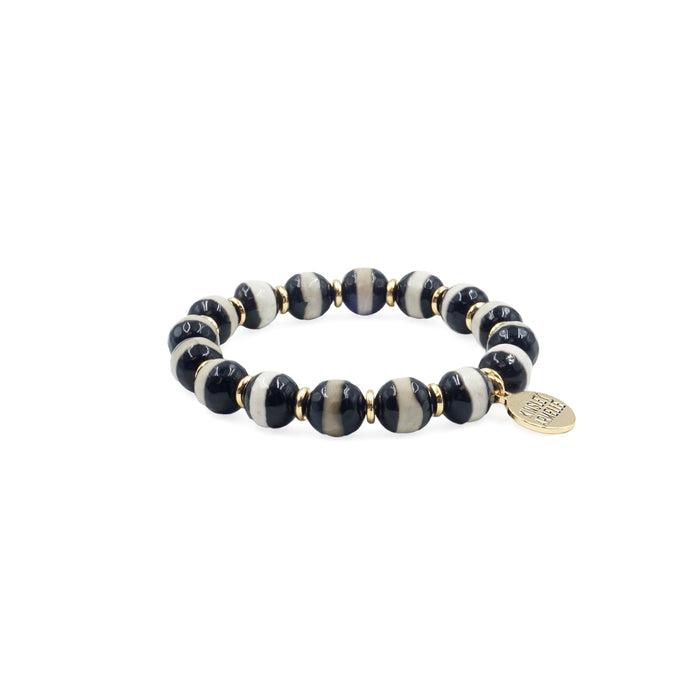 Eternity Collection - Zoe Bracelet