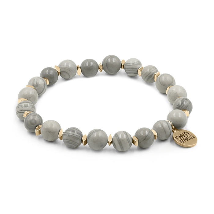 Farrah Collection - Dusk Bracelet