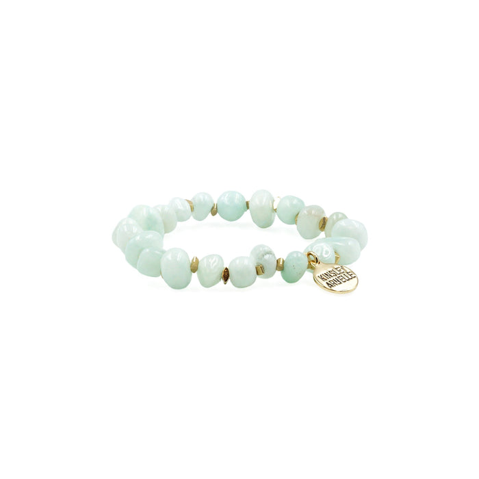 Farrah Collection - Mynte Bracelet