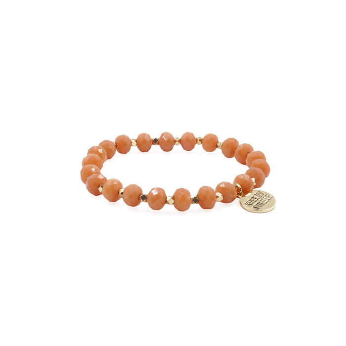 Farrah Collection - Sonny Bracelet