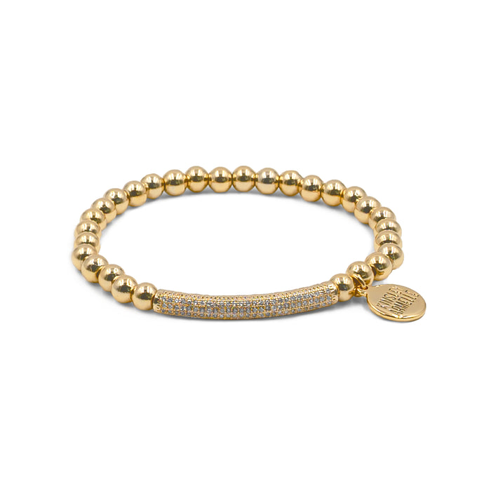 Glitz Collection - Ava Bracelet