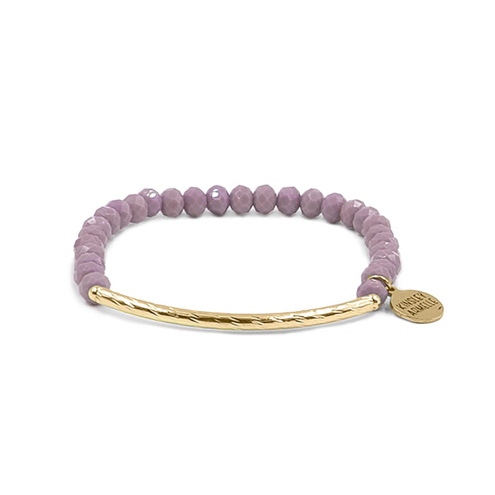 Glory Collection - Alana Bracelet