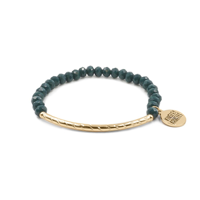 Glory Collection - Jade Bracelet