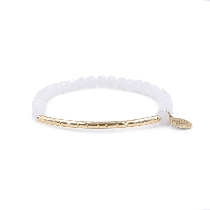 Glory Collection - Perla Bracelet