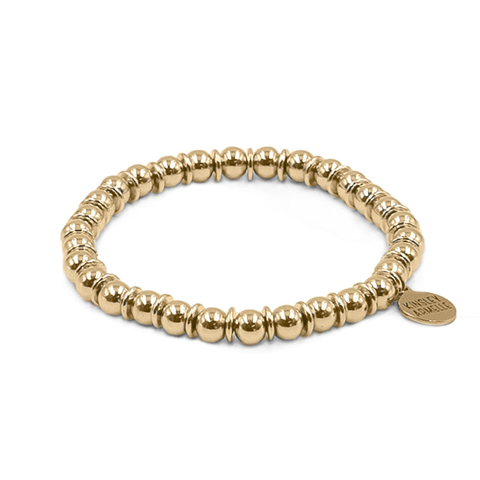 Goddess Collection - Belle Bracelet