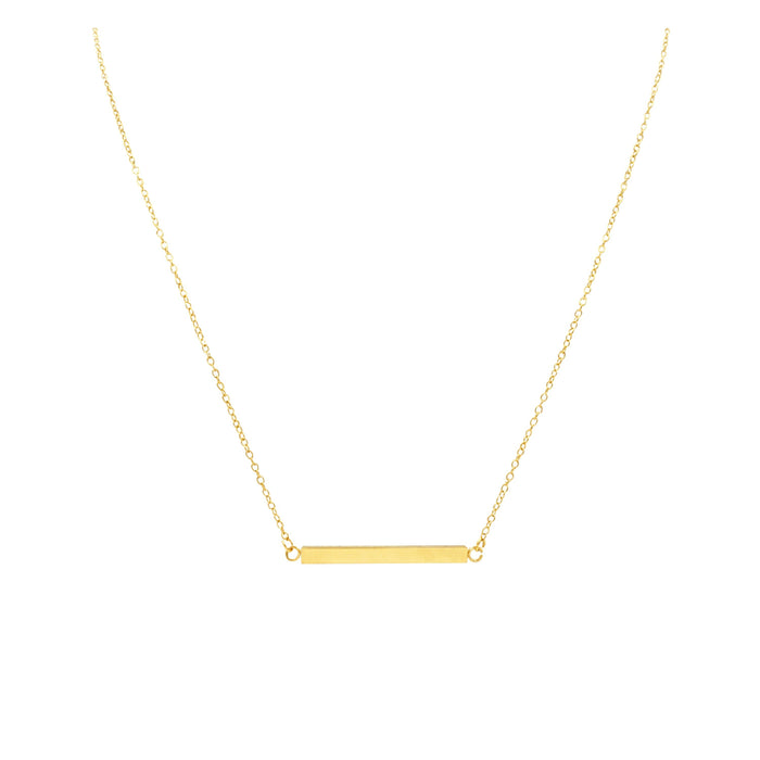 Goddess Collection - Charli Necklace